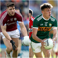 Big Super 8s meeting to clash with World Cup final as GAA announce first fixtures