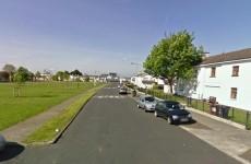 Gun attack in west Dublin injures three