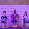 Netflix have released a Queer Eye/ Nailed It crossover episode and it's delightful