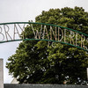 'Inability to guarantee wages' sees Bray Wanderers willing to sell first team players