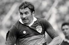 Kerry legend John Egan dies at 59