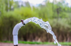 Hosepipe ban: There has been fewer than 10 reports of water misuse