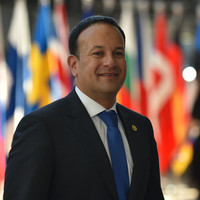 'Bizarre': Heavy criticism of Taoiseach's remark that he 'sympathises with Trump on media'