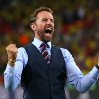 'I don't want to go home yet' - Southgate and England dreaming of World Cup glory
