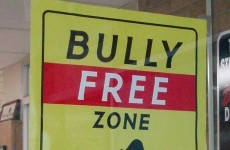 Quinn confirms anti-bullying forum to take place in May