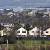 'Completely misjudged' or necessary investment? Private companies offer mortgage-to-rent scheme