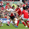 Ratings: We mark Ulster and Munster players out of 10