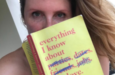 Catastrophe's Sharon Horgan has curated the top 10 perfect books to bring on your holidays