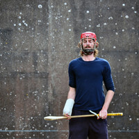 'The struggle of a GAA man is an everyman's story': Cork actor bringing GAA and theatre together