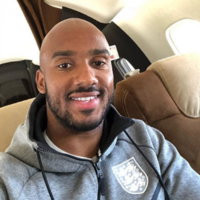 'The most amazing 24 hours' - England's Delph missed World Cup win for birth of his daughter