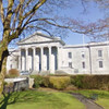 Three Clare men appear in court in connection with sexual assault of two teenage girls