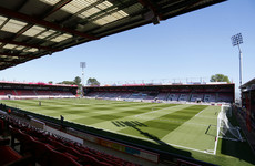 Bournemouth fined £4.75m for breaking financial rules before Premier League promotion
