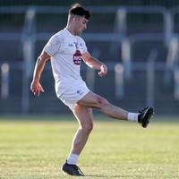 One change as Kildare U20s name side for Leinster final showdown against Dublin