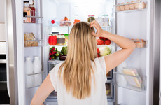 Kitchen Secrets: What's your life-saver when you need dinner in a hurry?
