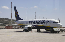 Ryanair's labour unrest is heating up as European cabin crew call summer strikes