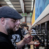 'We've seen at least four craft breweries close down this year': Fighting back against Big Beer