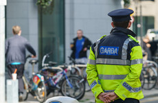 Garda dressed as a postman to deliver 36,000 ecstasy pills to suspected dealer
