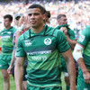 Conroy returns for Exeter trip as Ireland 7s ramp up to World Cup