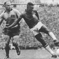 Juventus, Olympic gold, a World Cup final and then obscurity: the coach England shunned