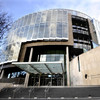 Homeless woman with 63 prior convictions admits carrying out burglary at Joan Burton's home