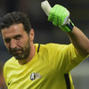 Buffon set to seal PSG move on Monday - reports