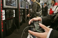 Noonan examining whether to offer tax scheme for video game sector