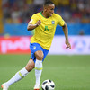 Manchester City defender ruled out of the remainder of Brazil's World Cup campaign