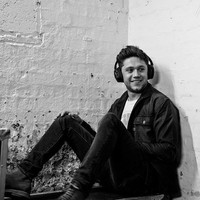 This is what Niall Horan's new song 'Finally Free' sounds like