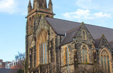 Ministers 'hurt' over Presbyterian Church in Ireland's hardline stance on same-sex couples