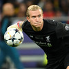 Klopp insists Karius was '100%' influenced by concussion in Champions League final