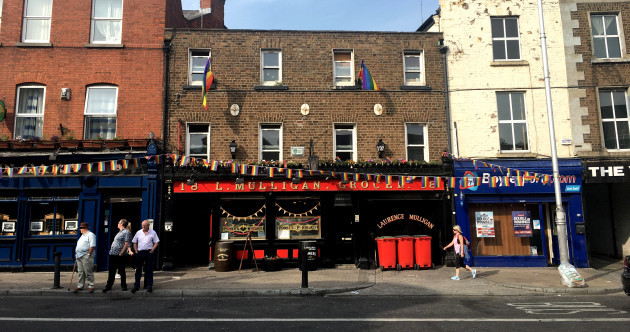 Your guide to Stoneybatter: Dublin's inner-city village with hipsters and a lot of heart