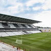 Ryan announces decision to step down as Pairc Ui Chaoimh operations manager