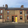 Here's the average price of a home in Stoneybatter in 2018