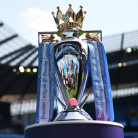 Sky Sports confirm live fixtures with Man United to kick off 2018/19 Premier League campaign