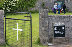 Tuam: Ex-residents and families want further excavation and DNA analysis