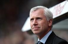 Premier League previews: Chelsea, Spurs and Newcastle aim to boost European hopes