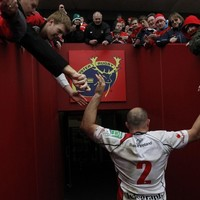 Analysis: Who has the right to call themselves Heineken Cup favourites?