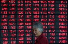 Borrowing costs continue upward spiral amid IMF fears