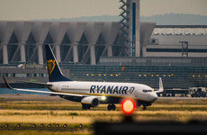 Ryanair accuses pilot union of having no mandate, demands strike be called off