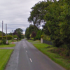Man (21) dies after overnight crash in Meath
