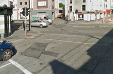 Man in serious condition following late night assault in Waterford city