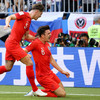 Watch: Another set-piece goal and Alli's header put England in World Cup dreamland