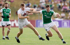 As It Happened: Kildare v Fermanagh and All-Ireland SHC preliminary quarter-finals - GAA match tracker