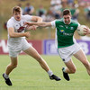 As It Happened: Kildare v Fermanagh and All-Ireland SHC preliminary quarter-finals - GAA match tracker