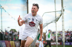 Super 8s or nowhere! Awesome Kildare steamroll Fermanagh by 11 points to advance