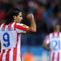 La Liga preview: high stakes in Madrid derby