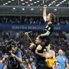 Masterful Modric continues to show why he's one of the best players of his generation