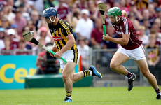 As it happened: Galway v Kilkenny, Leinster senior hurling championship final replay