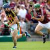 As it happened: Galway v Kilkenny, Leinster senior hurling championship final replay