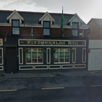Murder investigation launched as victim of fatal Limerick stabbing named
